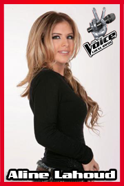 aline-lahoud-the-voice