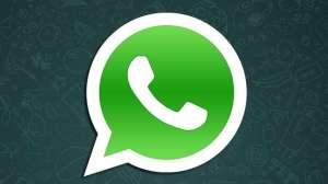 whatsappmessenger_041633046276_640x360-1