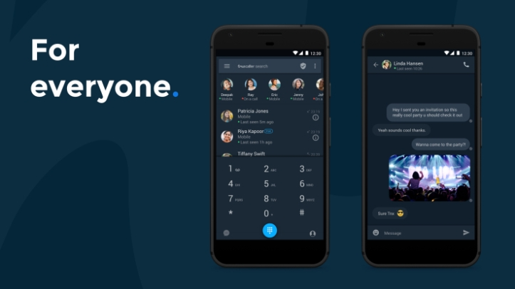truecaller-8-dark-theme.jpeg