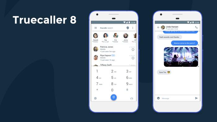 truecaller-8-messenger